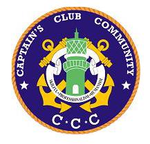 logo commuity