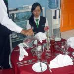 praktik-restaurant-sekolah-kapal-pesiar